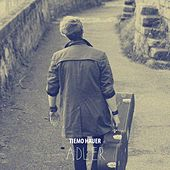 Play & Download Adler by Tiemo Hauer | Napster
