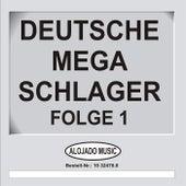 Play & Download Deutsche Mega Schlager Folge 1 by Schlager Träumer | Napster