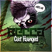 Play & Download Cat Hanged by Becca | Napster