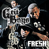Play & Download Fresh by Grit Boys | Napster