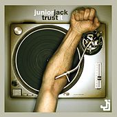 Play & Download Trust It - Ep by Various Artists | Napster