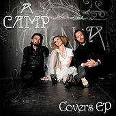 Covers Ep by A Camp