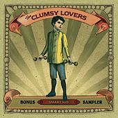 Play & Download Smart Kid Ep by The Clumsy Lovers   Napster