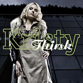 Under Cover - Ep by Kristy Thirsk