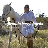 Play & Download Life Boat by Miranda Lee Richards | Napster