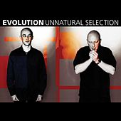 Play & Download Unnatural Selection by Evolution | Napster