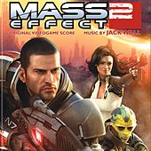 Play & Download Mass Effect 2 by Jack Wall | Napster
