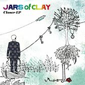 Closer EP by Jars of Clay