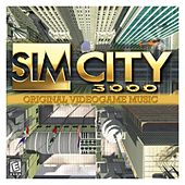SimCity 3000 by Various Artists
