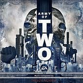 Army of Two by Trevor Morris