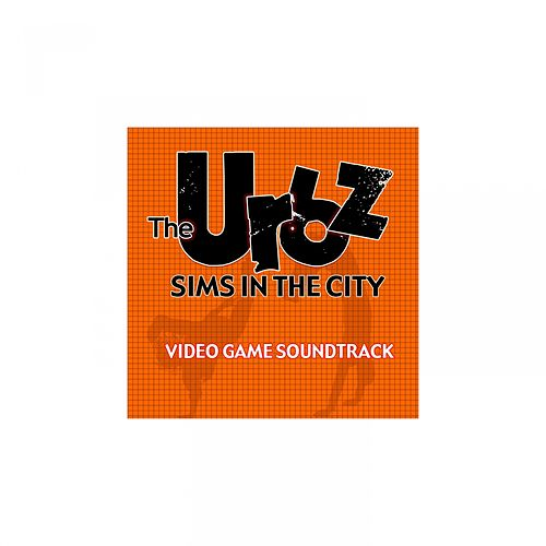 Play & Download The Urbz: Sims in the City by Various Artists | Napster
