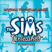 The Sims: Unleashed by Marc Russo