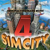 Play & Download SimCity 4 by Various Artists | Napster