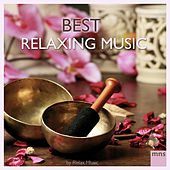 Play & Download Best Relaxing Music by Relax Music | Napster