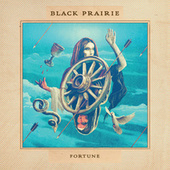 Play & Download Fortune by Black Prairie | Napster