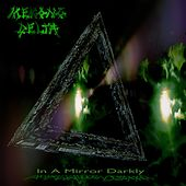 Play & Download In a Mirror Darkly by Mekong Delta | Napster