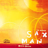 Play & Download Sax Man by Wisemen | Napster
