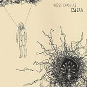 Play & Download Esfera by Ghost Capsules | Napster