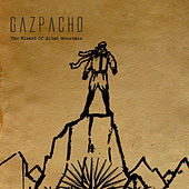 Play & Download The Wizard of Altai Mountains - Single by Gazpacho | Napster