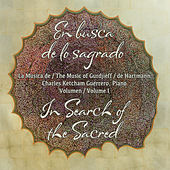 Play & Download In Search of the Sacred by Charles Ketcham | Napster