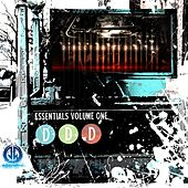 Play & Download DDD Essentials Vol. 1 by Various Artists | Napster