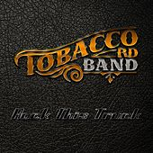 Play & Download Rock This Truck by Tobacco Rd Band | Napster