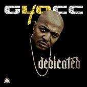 Play & Download Dedicated - Single by 40 Glocc | Napster