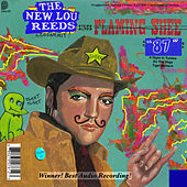 Play & Download Top Billin' by The New Lou Reeds | Napster