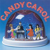 Play & Download Candy Carol by Book of Love | Napster