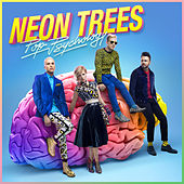 Play & Download Pop Psychology by Neon Trees | Napster