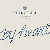 Play & Download By Heart by Priscilla Chan | Napster