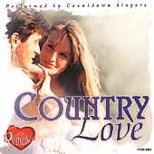 Country Love by The Countdown Singers