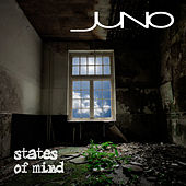 States of Mind by Juno