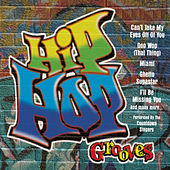 Hip Hop Grooves by The Countdown Singers