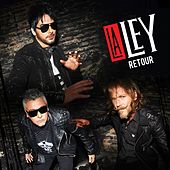 Play & Download Retour by La Ley | Napster