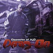 Play & Download Opposite Of H2O by Drag-On | Napster