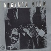 Play & Download Argento vivo by Various Artists | Napster