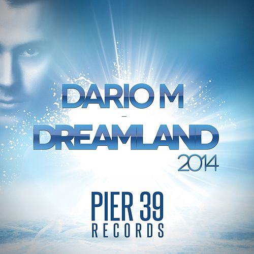 Dreamland 2014 von DarioM