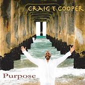 Purpose by Craig T. Cooper