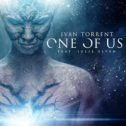 Play & Download 'One of Us' (feat. Julie Elven) by Ivan Torrent | Napster
