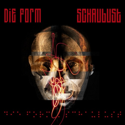 Schaulust by Die Form