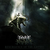 Play & Download Resurgence of the Empire by Hour of Penance | Napster