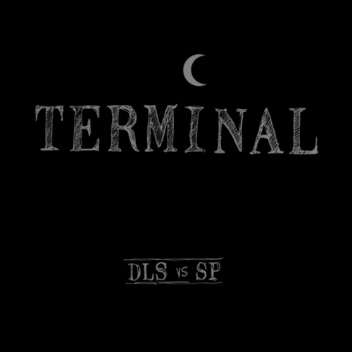 Terminal by dan le sac