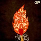 On Fire (feat. Cormega & Lanelle Tyler) by Sadat X