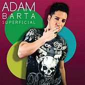 Play & Download Superficial by Adam Barta | Napster