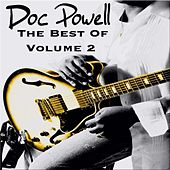 Doc Powell, the Best of Vol.2 by Doc Powell