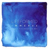 Play & Download Immerse by Lifeformed | Napster