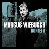 Play & Download Konfetti by Marcus Wiebusch | Napster