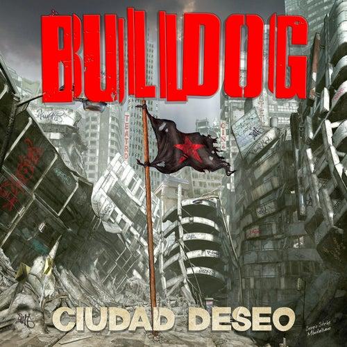 Ciudad Deseo de Bulldog