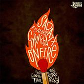 Play & Download On Fire (feat. Lanelle Tyler & Cormega) by Sadat X | Napster